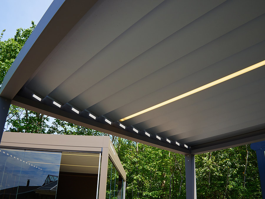 metal carports for shade